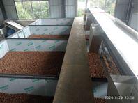 核桃烘干机厂家,宝秸生物质干燥设备