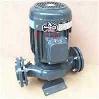 台湾源立管道增压泵,循环水泵
