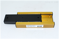 HIR导轨滑台VRU3180 VRU4165 VR2-150HX26Z