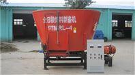 TMR饲料搅拌机-畜牧饲养设备