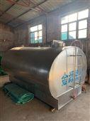 冷藏罐生产厂家-金源机械