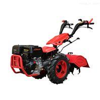 果园机械-旋耕机