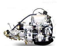 ZS276MT-A