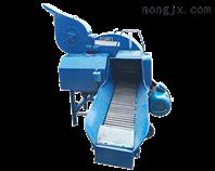 9Z-5.0铡草揉丝机