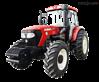 奥龙WD1504拖拉机