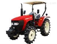 奥龙WD504K拖拉机