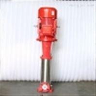 立式多级离心泵GDL消防稳压消防泵