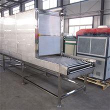 YL-YT-3d临沂高效樱桃预冷机 提高降温效率的设备