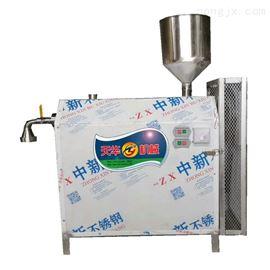 玉米酸湯子機