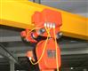 电动跑车工字钢单轨小车1吨2吨3吨5吨厂家