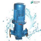 CQGCQG32立式磁力驱动泵