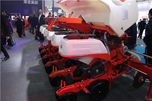 2020年厦门市农机购置补贴资金使用进度表(二十九)