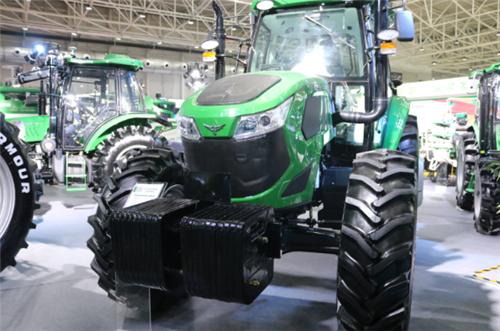 山东省农业农村厅关于2020年第三批农机购置补贴归档产品信息的通告