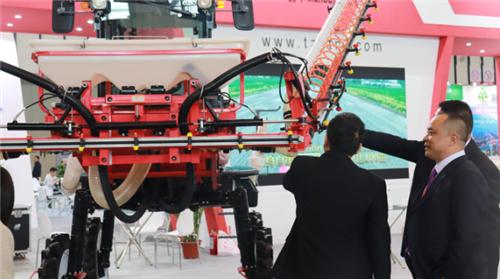 农机企业注意,湖北省农机补贴机具投档将不再认可这三类机具企业自主承诺说明文件!
