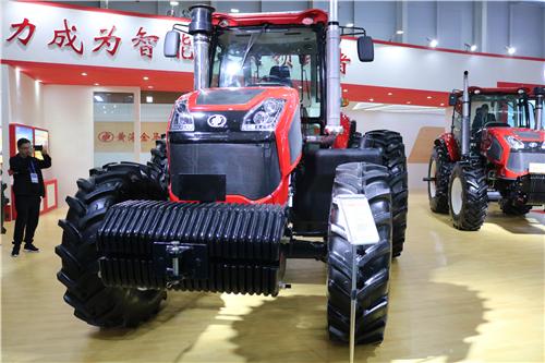 福建省农业农村厅农机化处关于恢复受理农机购置补贴申请的通知