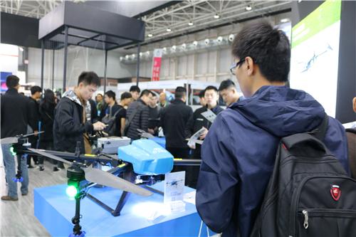 河南省农业机械技术中心关于2020年河南省农机合作社示范社名单的公示
