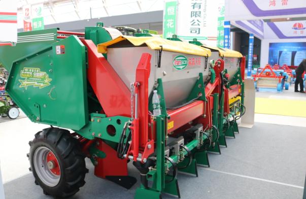 """山东省对34个农业机械推广鉴定证书进行""""证后监督"""",其中6个予以注销"""