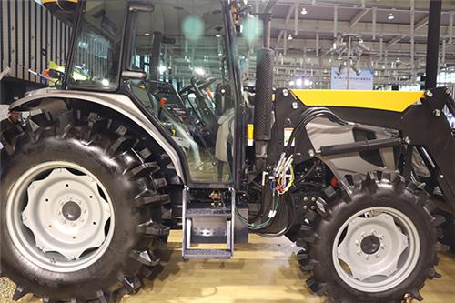 大连市关于因系统迁移暂时停用农机购置补贴辅助管理系统的通知