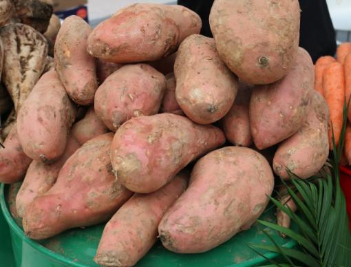 """1月13日:""""农产品批发价格200指数""""比昨天上升0.70个点"""
