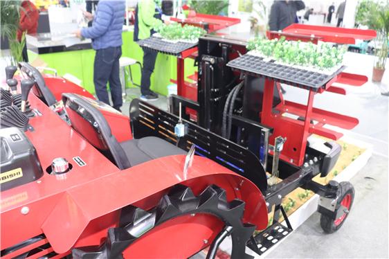 重庆市奉节县加强农机购置补贴监管 认真开展补贴机具核实