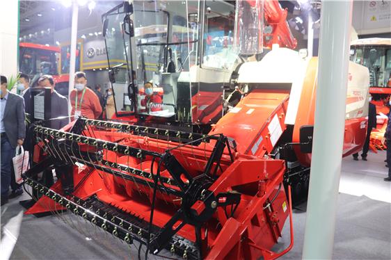 2020年厦门市农机购置补贴资金使用进度表(截止2021.1.18)