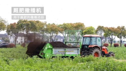 上海市关于2021年上海市推广鉴定产品信息变更确认报告的公示