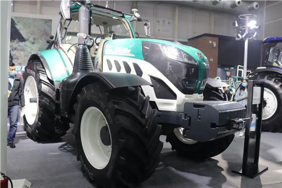 安徽六安市叶集区开展春耕备耕和购机补贴工作调研