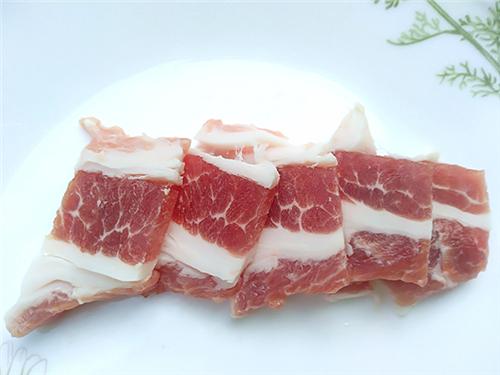 生猪生产稳步恢复 猪肉价格连续7周回落