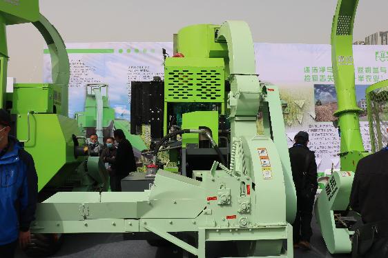 江西省农业农村厅办公室关于2021-2023年农机购置补贴机具补贴额一览表(2021年第一批)公示