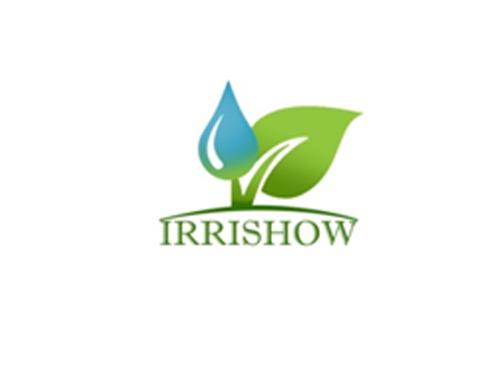2021中国国际灌溉与温室技术设备展览会