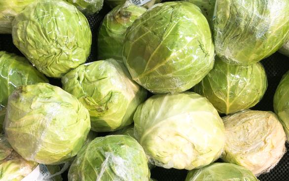 """7月15日:""""农产品批发价格200指数""""比昨天上升0.10个点"""