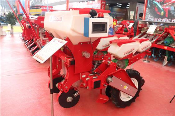安徽省农业农村厅关于2021年度农机购置补贴产品第一次投档审核情况的公示