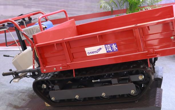 广西壮族自治区农业机械化服务中心关于召开2021年广西果园轨道运输机和微耕机质量调查情况通报会的通知