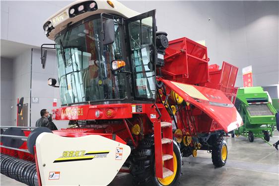 宁波市2021年第一批农机购置补贴产品信息通告