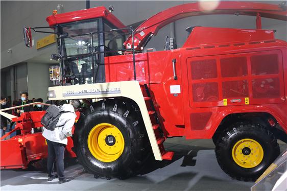 山西省农业农村厅关于山西省2021年农机购置补贴产品第一批投档信息的通告